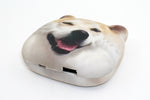 Akita Power Bank Charger