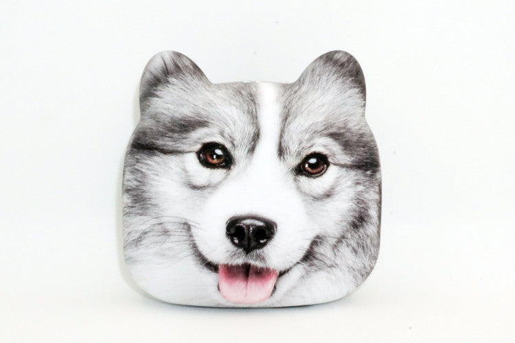 Husky Power Bank Charger