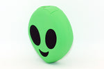 Alien Power Bank Charger