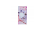 Pastel Canyon Marble Power Bank Charger