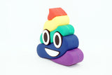 Rainbow Poo Power Bank Charger