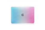 Cotton Candy Macbook Protective Case