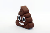 Poo Power Bank Charger