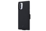 Black Note 10 Battery Power Samsung Case