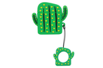 Cactus AirPod Holder