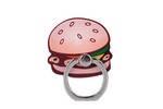 Burger Ring Holder