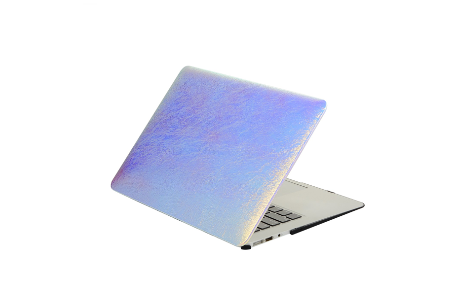 Holo Macbook Protective Case