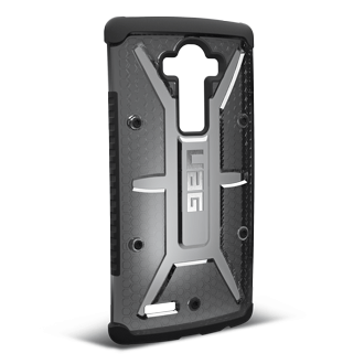 the best LG G4 case by urban armor gear
