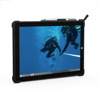 microsoft surface 3 cases UAG