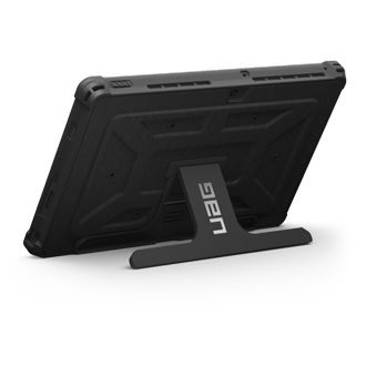 microsoft surface pro 1 & 2 cases UAG