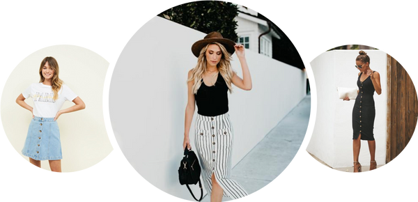 39ff26f5823f We are seeing this trend everywhere and it is so versatile. It will help  take your look from day to night as you explore your new career options!