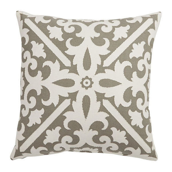 MORROCO PILLOW- LARGE