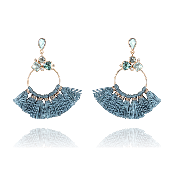 EMELIA EARRINGS