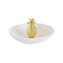 PINEAPPLE JEWEL HOLDER