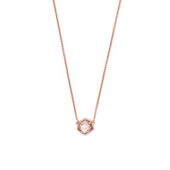 KENDRA SCOTT- JAXON NECKLACE