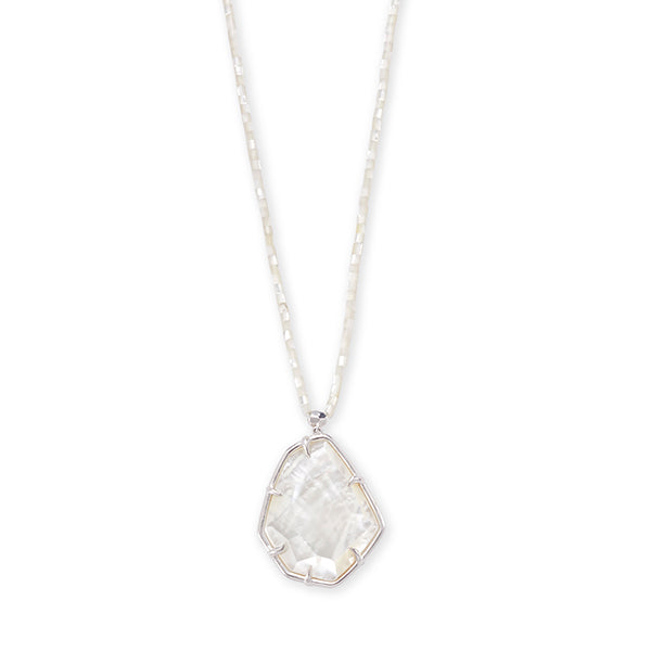 KENDRA SCOTT BEATRIX NECKLACE