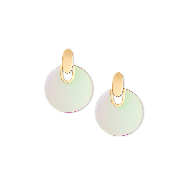KENDRA SCOTT- DIDI EARRINGS
