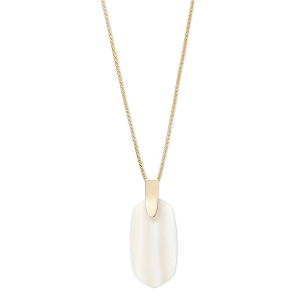 KENDRA SCOTT- INEZ NECKLACE