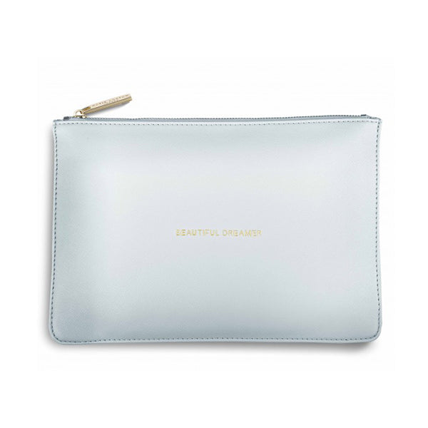 BEAUTIFUL DREAMERS POUCH