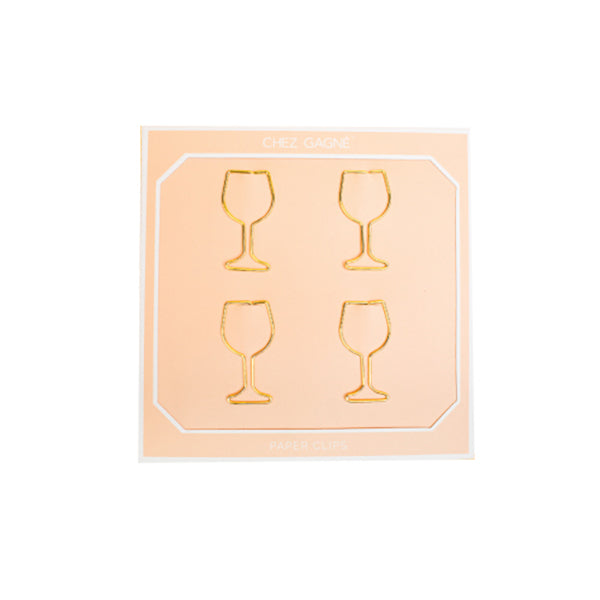 WINE GLASS MINI PACK