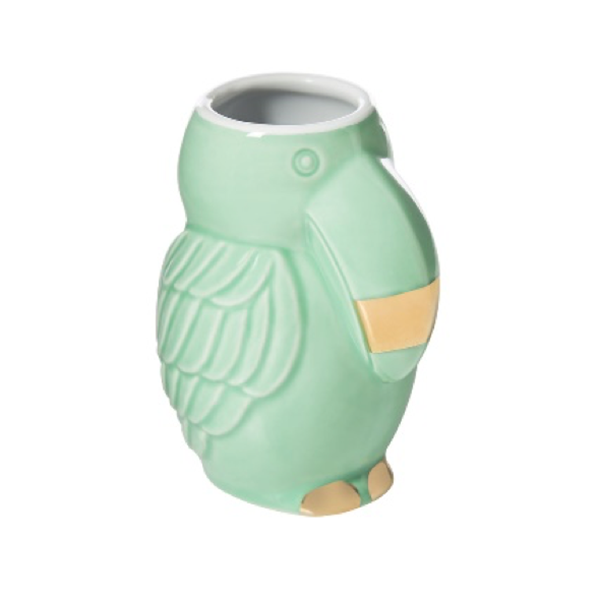 MINT TUCAN CUP