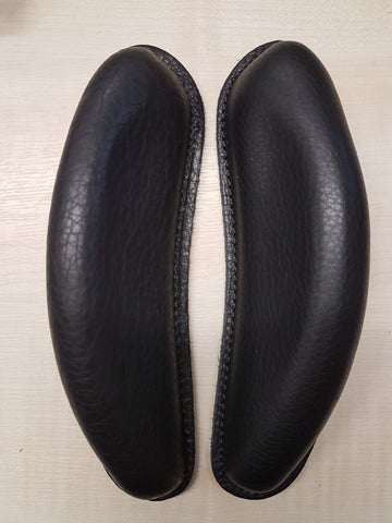 Leather Knee Block