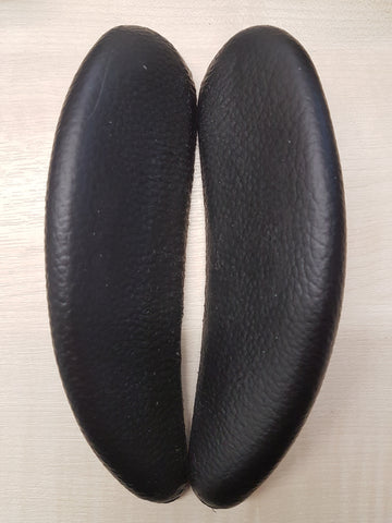 Rubber Knee Blocks