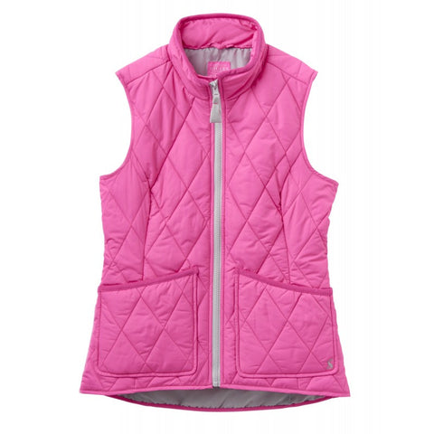 Joules Beckley Gilet