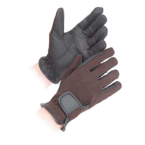 Competition Gloves - Sapey