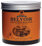 Belvoir Leather Balsam