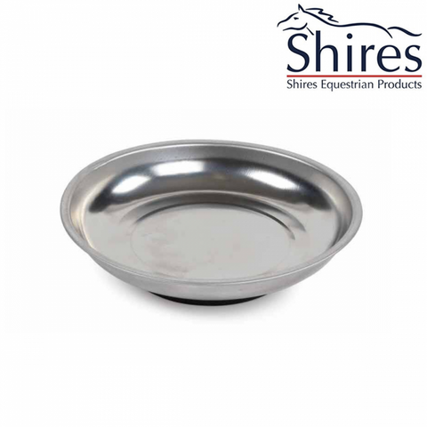 Shires Magnetic Stud Bowl