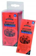 Belvoir Tack Conditioning Wipes