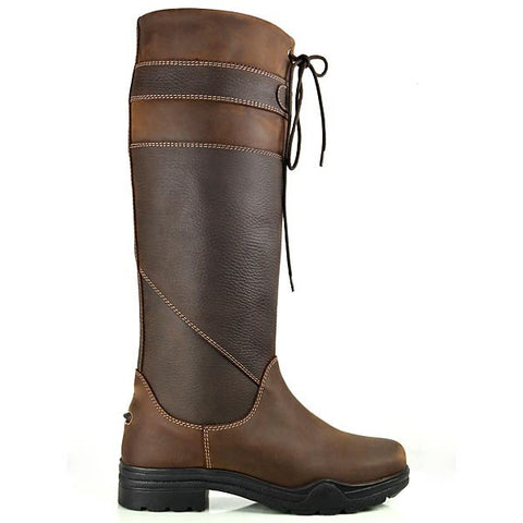 Ruscello Country Boot