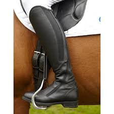 Cartwright Riding Boot