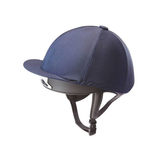 f75f2a66f35 Hats & Skull Caps – Castle House Saddlery