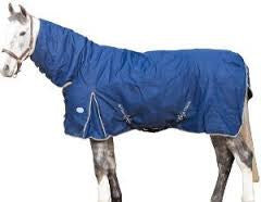 All-Pro Combination Turnout Rug
