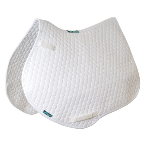 HiWither Everyday Saddlepad - Close Contact