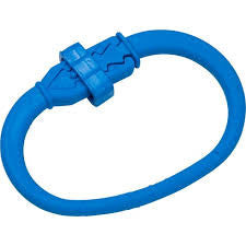 Equi-Ping Safety Release Tie