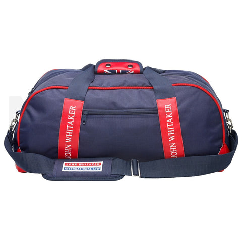 Union Jack Duffle Bag Britannia