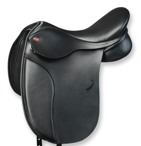 Standard Wither Dressage Moveable Block