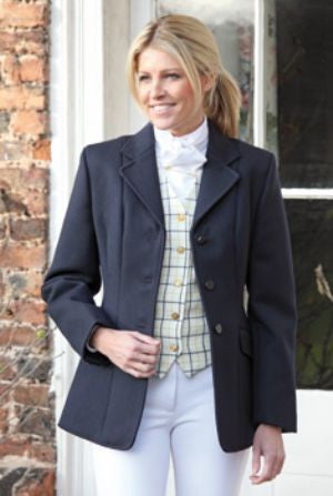 Marlborough Hunt Coat