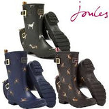 Molly Wellie