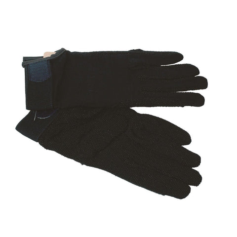 Cotton Pimple Gloves