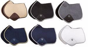 ProSport Close Contact Saddle Cloth