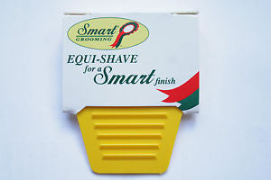 Equi Shave
