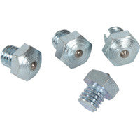 Shires 1304C Small Metal Studs