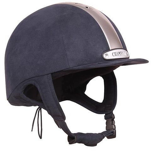 Ventair Riding Hat