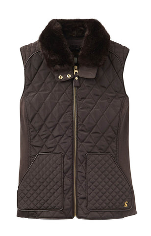 Joules Inverness Gilet