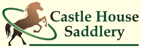 Castle House Saddlery