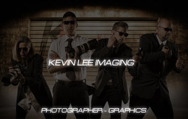 KEVIN LEE IMAGING